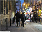 The Latin Quarter isn't just for young people