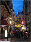 More Latin Quarter